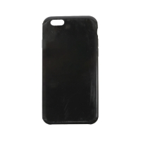 Cover Apple iPhone 6 Rubber official