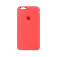 Cover Apple iPhone 6plus Rubber official