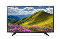 LG LED TV full HD  43