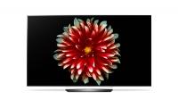 LG OLED TV 55 inch