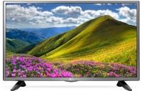LG LED TV  32 inch