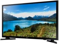samsung LED TV HD 32 inch