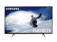 samsung LED TV  full hd  43 inch
