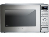 Panasonic Microwave 900 Watt