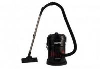 GEEPAS drum vacuum cleaner 21 L