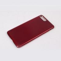 Cover IPhone 8 Plus Nylon Rubber elegantly