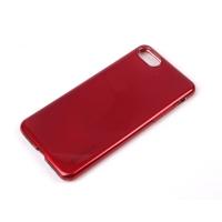Cover IPhone 8 Nylon Rubber elegantly
