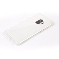 Cover Samsung Galaxy S9 Nylon Rubber TOTU DESIGN
