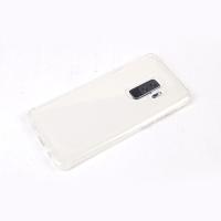 Cover Samsung Galaxy S9 plus Nylon transparnt TOTU DESIGN