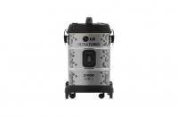 LG vacuum cleaner 21 L