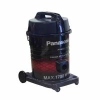panasonic vacuum cleaner 16 L