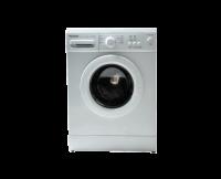 Panasonic washing machine 7 kg