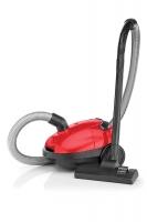 black decker vacuum cleaner 1L