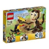 creator lego 31019
