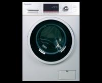 Panasonic automatic washing machine 7 kg