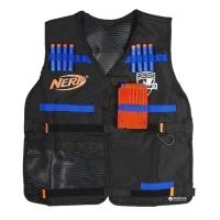 NERF Tactical Vest Set