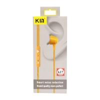 Headphones high quality KIN K28