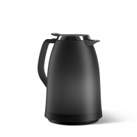 emsa Tea kettle Plastic 1L