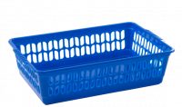 wham small handy basket 24x15cm
