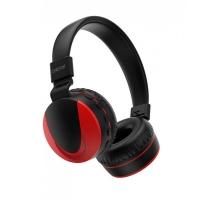 Yison Celebrat A9 Bluetooth Headphone with Memory Card Slot