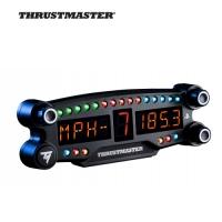 THRUSTMASTER BT LED DISPLAY PS4 EMEA VERSION
