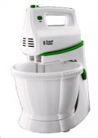 russel hobbs  hand stand mixer 3.5L
