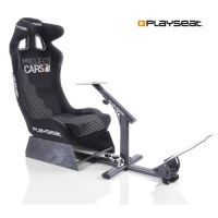 PLAYSEAT PROJECT CARS