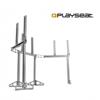 PLAYSEAT TV STAND PRO 3S EXTENSION