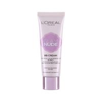 L Oreal Paris Magical Nude BB Cream Medium 30ml