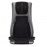 nbsp 3D massage cushion 6071