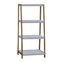 Wooden Shelves for Decoration