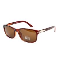 Persol Brown PO3119  Sunglasses