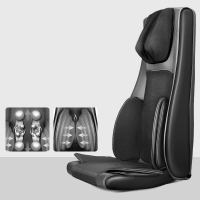 Massage Cushion 6087
