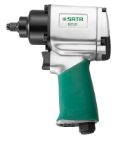 3 8  Dr. Air Impact Wrench