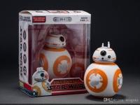 star wars toy  11 cm