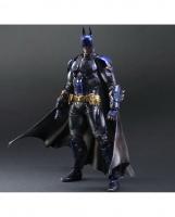 bat man  toy 23 cm