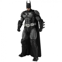 bat man toy 45 cm