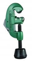 PVC Tube Cutter 3-28MM