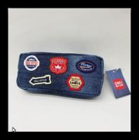 Daly Capoe brand bag