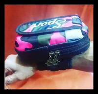 My child's purse