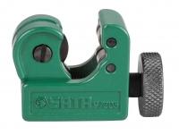 Mini PVC Tube Cutter 3-16MM