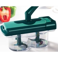 Grinder Multifunctional meat and vegetable for rapid cutting