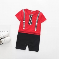 Children clothes from one year to two years