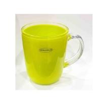 RF Water Cup 300ml