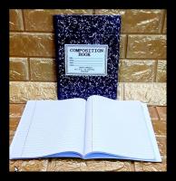 Book 100 paper size B4