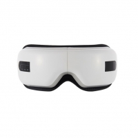 Eye Massager to Reduce Eye Fatigue from PC and TV KS3708