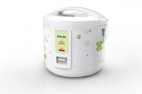 Daily Collection Rice cooker Philips