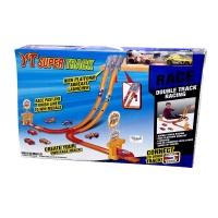 Super Track Race
