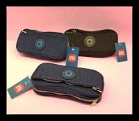 Dali brand wallet