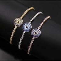 Unique design bracelet
